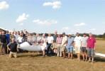 Fluglehrer-Theo-Boesing-9-von-rechts-nahm-Abschied-nach-50-163897